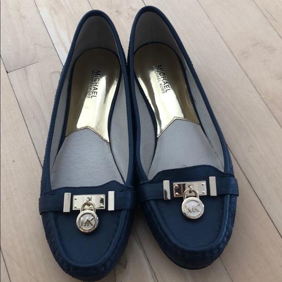 Michael Kors Shoes   Michael Kors Flat